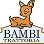 Trattoria Bambi