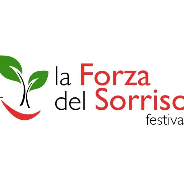 La Forza del Sorriso Festival