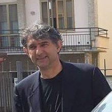 Massimo Rosina